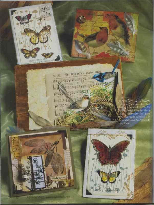 birdssmall-