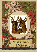 autumn_bliss_2