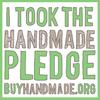 etsy-pledge