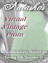 virtual-2Bvintage-2Bprom-2Bsidebar-2Bbutton
