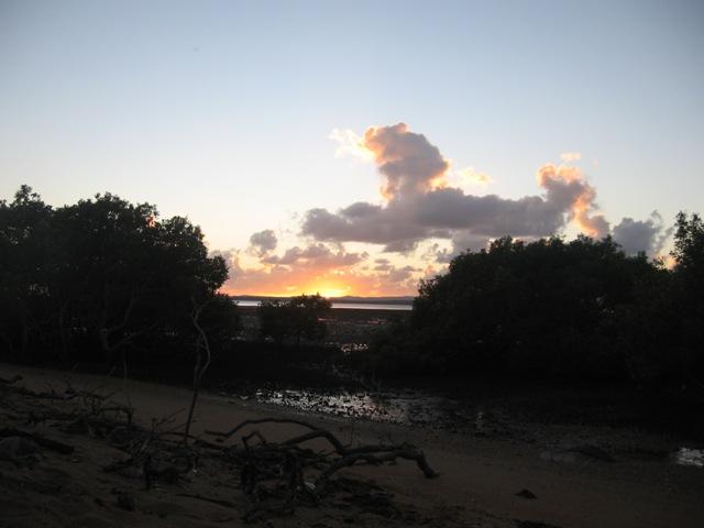 australia-mandy-collins-glimmer-mist