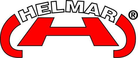 Helmar-Adhesives