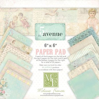 Melissa-Frances-new-5th-Avenue-paper