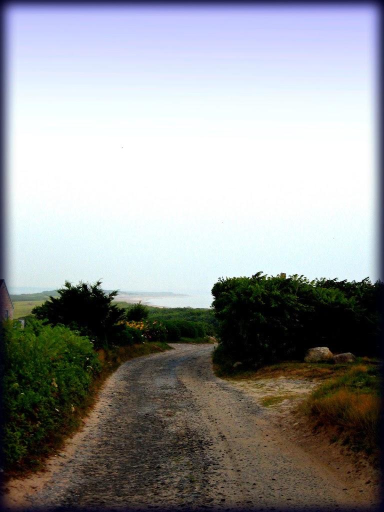 duxbury-beach-mandy-collins-altered-art