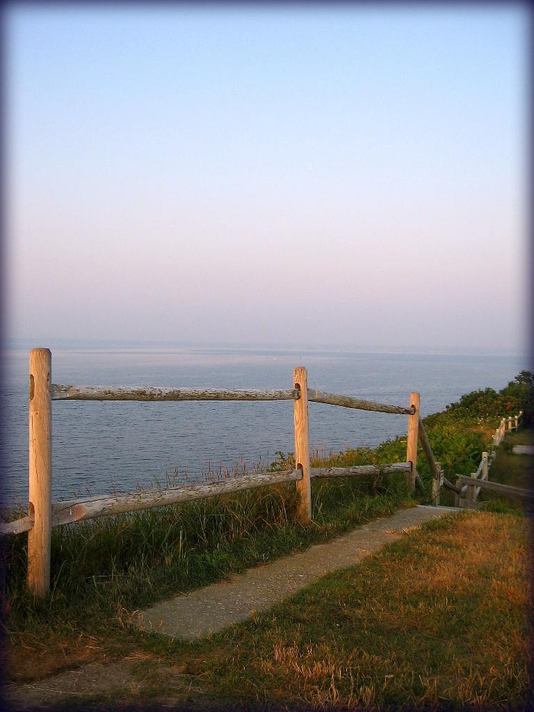 mandy-collins-mixed-media-artist-gurnet-point-beach