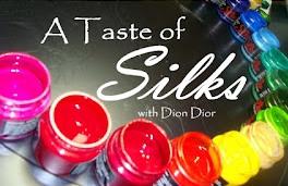 Silks-Class-Banner-s-