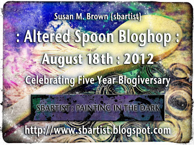 susan-brown-altered-spoon-contest