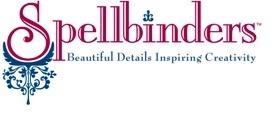 spellbinders-logo