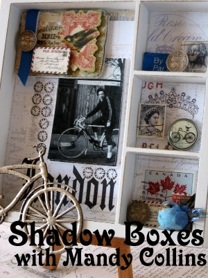 button-Shadow-Box-online-class-mandy-collins-mixed-media-tutorial
