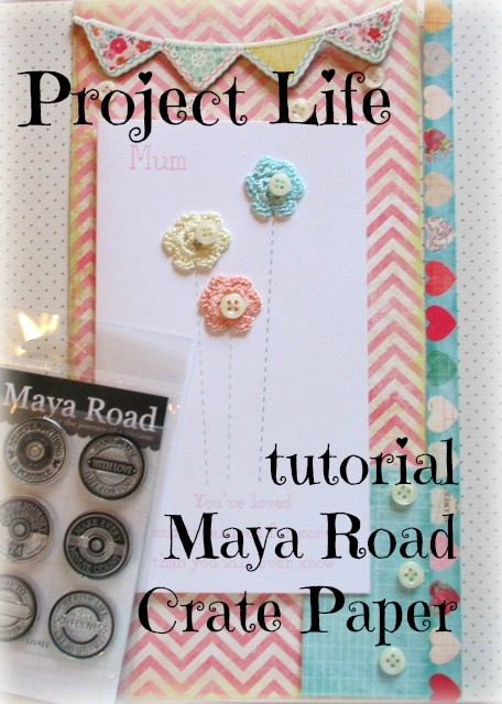 1-mandy-collins-crate-paper-maya-road-tutorial-project-life