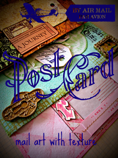 mandy-collins-postcard-mixed-media-tutorial-