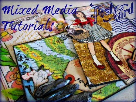 mandy-collins-mixed-media-tutorial-for-project-life-size-cards